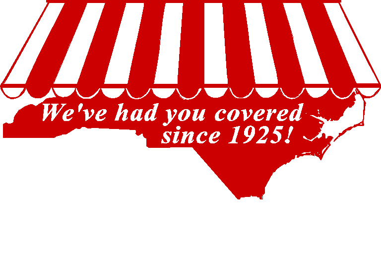 Carolina Awning and Tent Company
